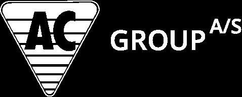 AC group