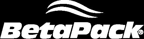 betapack