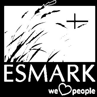 esmark