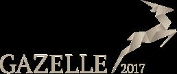 gazelle-2017