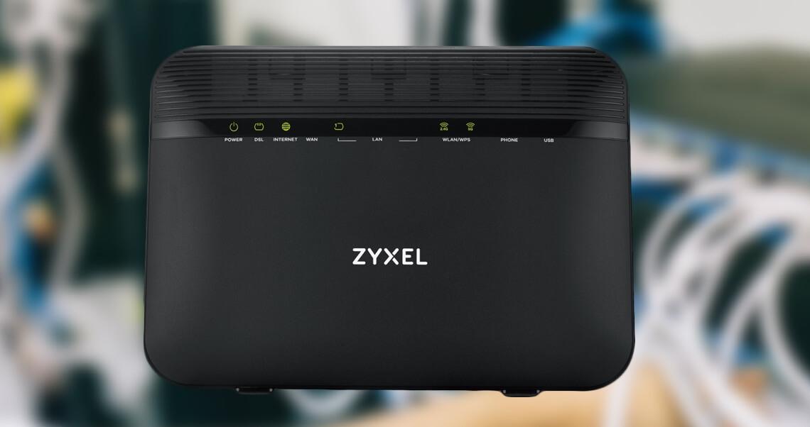 Solidt internet til IP telefoni