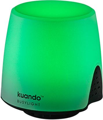 Kuando Busylight Omega