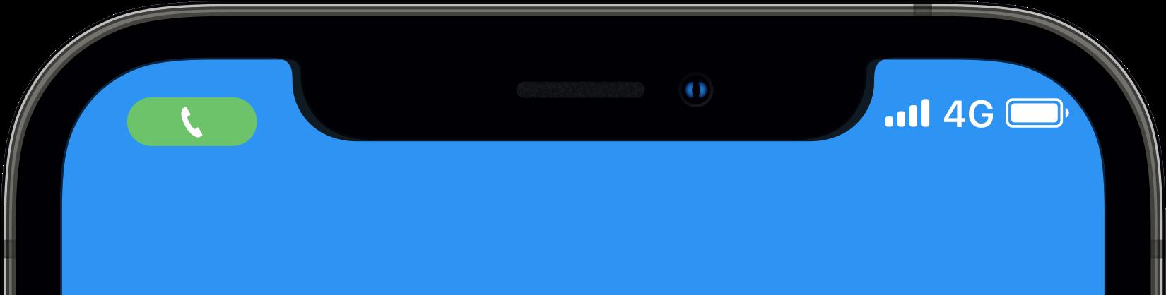 Flexfone har 5g dækning i hele Danmark