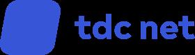tdc-nets