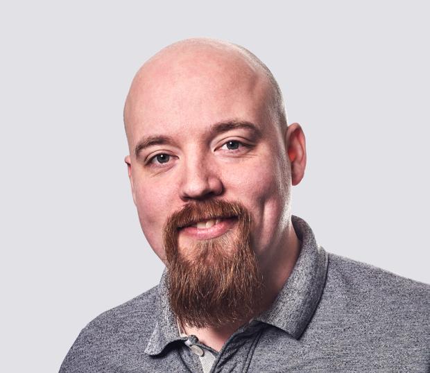 Thomas Guldbrandsen