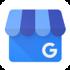 GMB_ikon